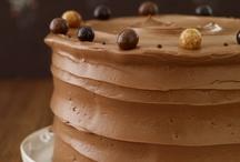 fav bakers & bakeshops