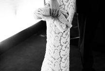 Lace , Crochet / by Vana Vana