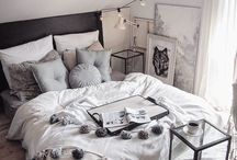 Room ideas *-*