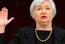 How the Fed Will Crash the Stock Market