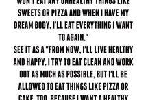 Helse og sunnhet