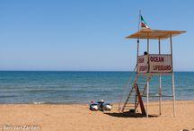Kreta / Foto's.