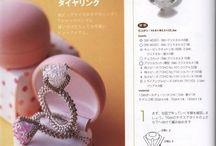 Kralen-Ringen