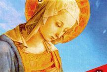 Consagração a Maria