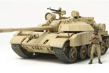 Tamiya Plastic Model Kits / Tamiya models are the top choice for experienced hobbyists as well as beginning modelers. At Micro-Mark, we feature an choice collection of highly detailed miniature Tamiya model cars and Tamiya military models, including military vehicles and scaled landscape kits. Discover why Micro-Mark is your go-to source when you're planning your next project.