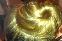 Hairstyles by Rita