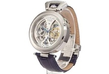 Clocks and watches / Nice watches and clocks / by Lars Andersson (Intrexium)