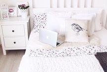 κρεβάτι love