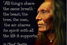 Native Americans  / Native Americans / by 👑Nakia 👑
