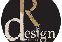 Design By Retro