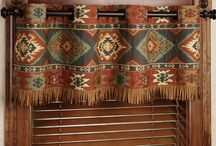 Southwest decor