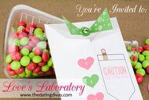 Cute Date Idea