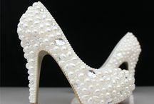 personalizar sapatos