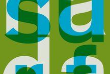 ~* Board of Swiss Design*~