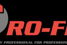 Pro Fit Auto Parts / Pro-Fit Auto Parts is a leading-edge North American manufacturer and distributor of premium chassis and suspension parts that delivers quality parts to the automotive industry. We have been delivering the full line coverage for American, Asian and European vehicles. We are constantly monitoring our prices vs. the market prices, to ensure we are providing the best value possible.