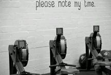 Glume despre fitness
