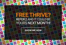 Free Thrive