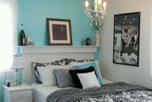 Decor | Bedrooms