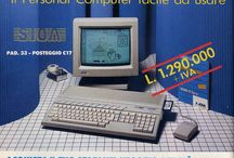 Atari ST / Atari ST retro gaming