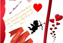 Valentines Day Scraps 2016 / Best Valentine's Day scraps 2016, greetings, images to show how much love you have for them. Have a look at incredible collection of Valentine's Day pictures and pick most loved to send to a companion.  Decorate your Valentine's Day card 2016 and make them feel superb.
