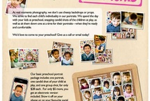 Daycare photos