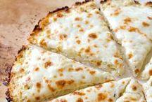 massa de pizza sem gluten
