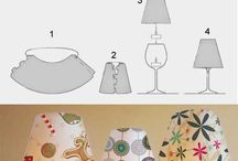 ideas para decorar