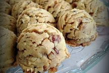 tatlı kurabiye
