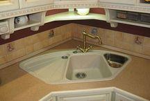 Проекты для небольшой ванной комнаты
