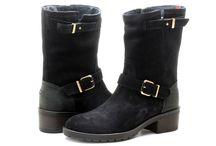 BLACK FRIDAY weekend u Office Shoes / Slevy až do - 50%