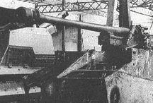 75mm PaK auf Light Tank Mk.VI (Mk736(e))