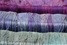 Yummy yarn / Scrumptious Delicious & Irresistible!