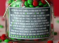 regalos cualquier ocasion
