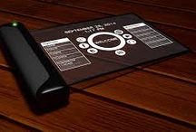 Technology News / This Board is Created For Get Full Information About Technology.