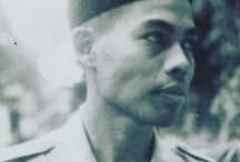 Indonesian Hero