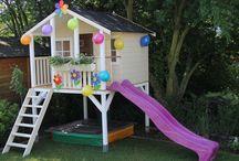 Projekt_Spielhaus
