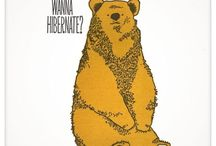 Wary of Bears