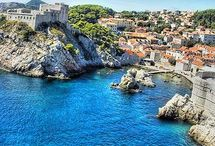 Croatien