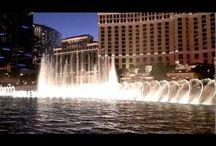 Vegas!!!