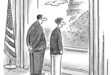 comic cartoon