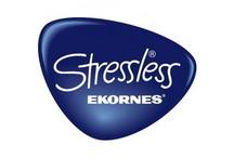 Ekornes Stressless