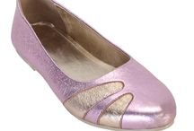 Ballerinas Shoes / Women Ballerinas Shoes Online in India