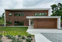 Homes For Sale in Oak Cliff Dallas