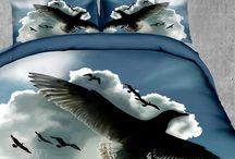 ПБ. 2-сп. С Животными (Постельное Белье) / Великолепные коллекции постельного белья! Постельное с Животными - это совокупность современных технологий производства и крашения со свежими, востребованными авторскими дизайнами! Такие комплекты удовлетворят самым высоким требованиям и доставят истинное удовольствие от использования! Красота должна быть во всем! И конечно же - в Вашей спальне!