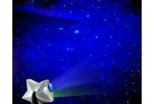 Starry Night / by Lauren Malick