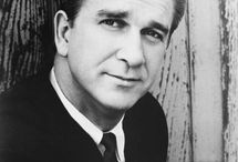 Leslie Nielsen / Canadian Actor