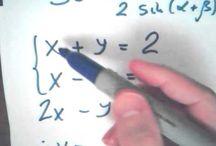 решения егэ центр рф / Если вы хотите видеть больше подобных видео уроков по школьному курсу элементарной математике, геометрии подписывайтесь на мой канал, ставьте пальцы вверх, оставляйте комментарии. Чем больше подписчиков, поднятых пальцев и комментов, тем чаще будут выходить новые уроки!