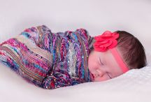 Muslim Baby Names / Discover beautiful and inspirational Muslim names for your little ones and learn about the noble prophets and companions in Islamic history!