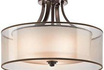 Lamp(ion)s
