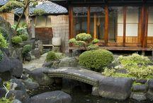 Jardin Japonais Idées